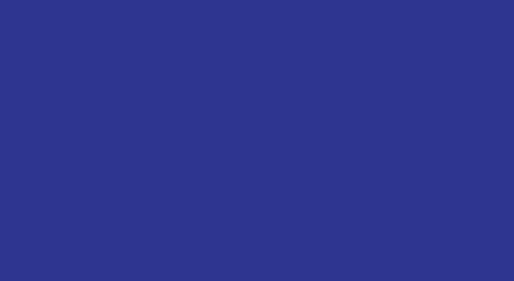 P926- Single Flute Router